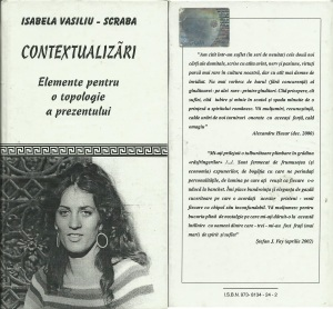 IsabelaVS-Contextualizari