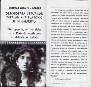 IsabelaVS-DeschidereaCerurilorMioritza-Platon