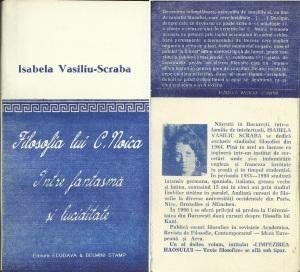 IsabelaVS-FilosofiaNoica