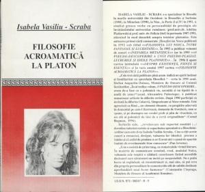 IsabelaVS-FilosofieAcroamaticaPlaton