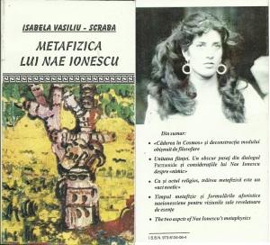 IsabelaVS-MetafizicaNae