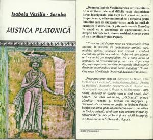 IsabelaVS-MisticaPlatonica