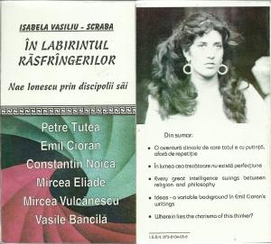 IsabelaVS-Nae-Discip-Labirintul-Rasfrangerilor