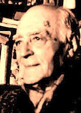 Anton Dumitriu1990