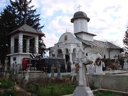 DraganescuBiserica