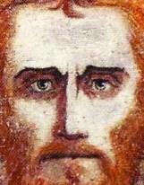 DraganescuIoanBotezatorul
