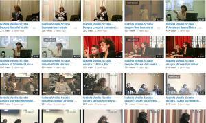 Video-20