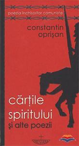oprisan_constantin-cartile_spiritului_si_alte_poezii
